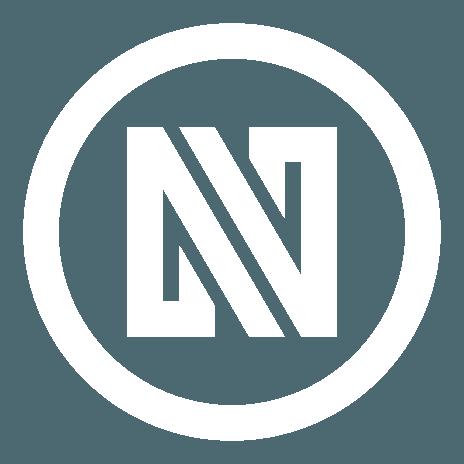 Nata Konstruksi